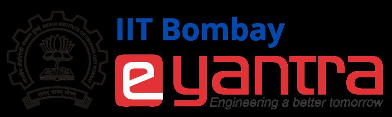 e-Yantra